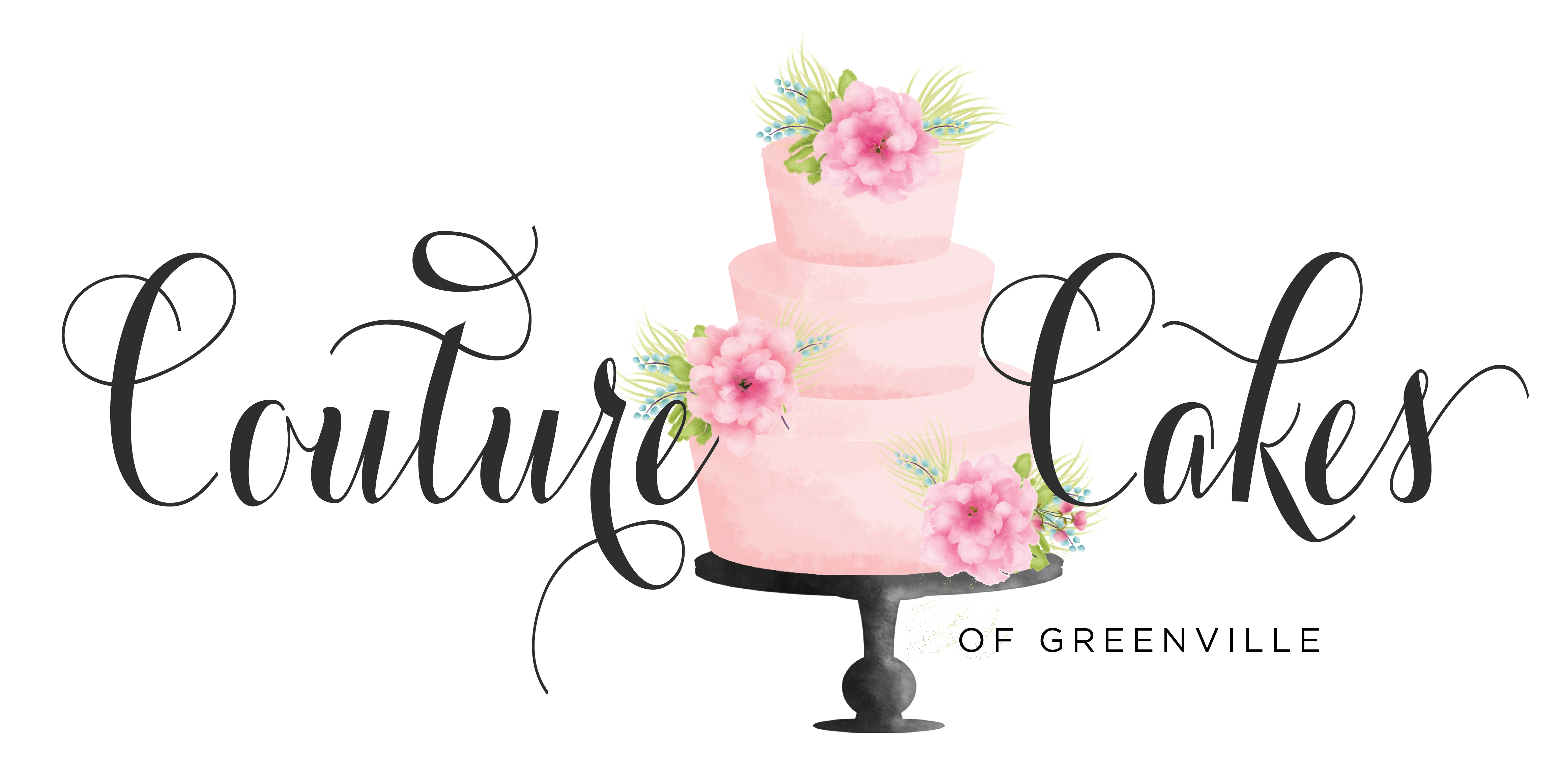 Couture Cakes Decorating Parties