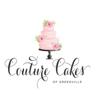 COUTURE CAKES-03.png
