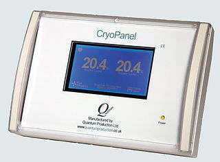 CryoPanel 2010 (IMG_9999_7) Sml.jpg