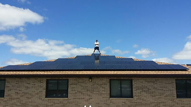 Iowa, solar, installer, grid, off, radian, price, quote, cedar, rapids, companies, business, rebate, incentive, city, energy, electric, pv, photovoltaic, panel, wind, turbine, battery, tied, interconnect, Bergey, charge, controller, aquion, professionals, experience, manchester, usda, office, contractor, independent,carbon, warming, legislation, debt, cieling