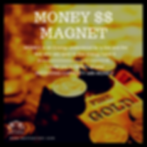 MONEYMAGNET.-6.png