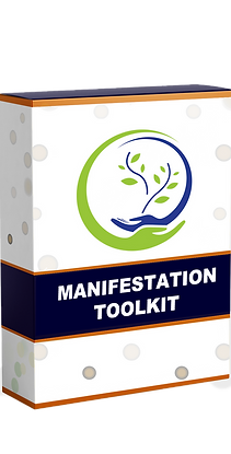 Manifestation%20Toolkit_edited.png
