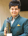 award winning amit khanna.jpg
