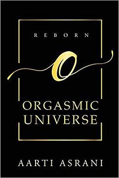 Orgasmic Universe.jpg