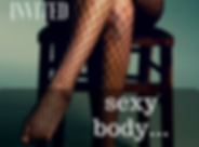 sexybody....png