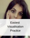 Easiest Visualisation Practice