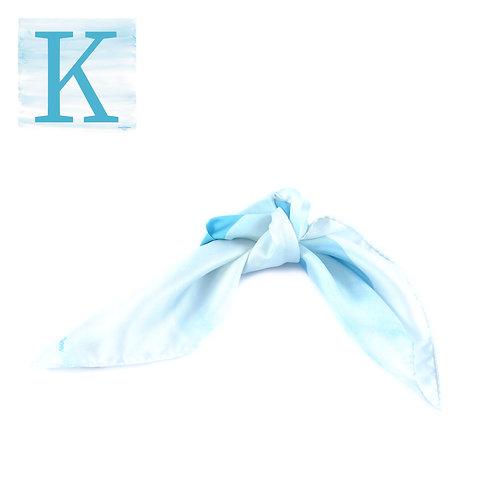 K Hair Tie