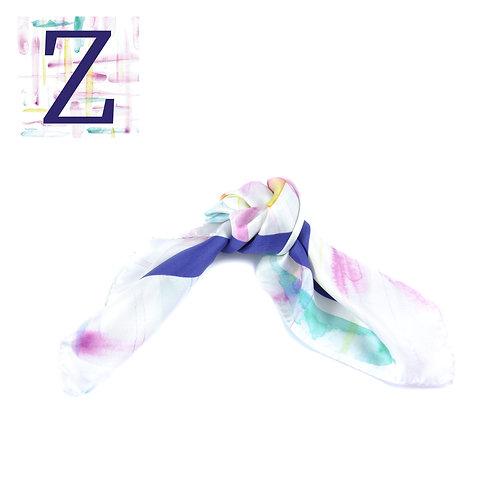 Z Hair Tie