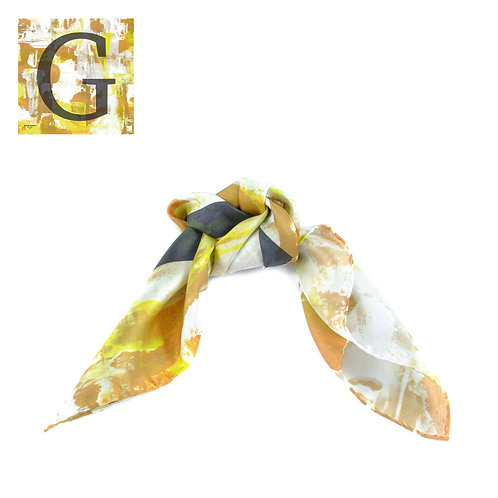 G Hair Tie
