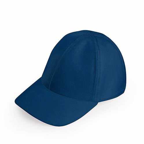 PRE - ORDER Navy Cap