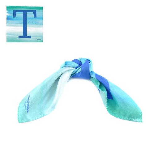 T Hair Tie