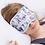 Thumbnail: Purple Eye Mask