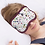 Thumbnail: Spotty Eye Mask