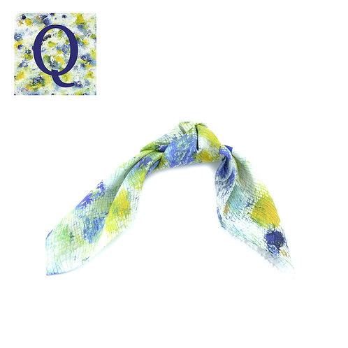 Q Hair Tie