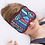 Thumbnail: Expression Eye Mask
