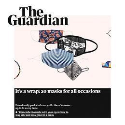guardian-small.jpg
