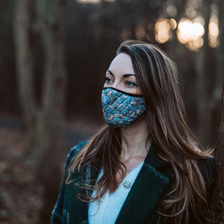DW Face Masks - Strawberry1_sml.jpg