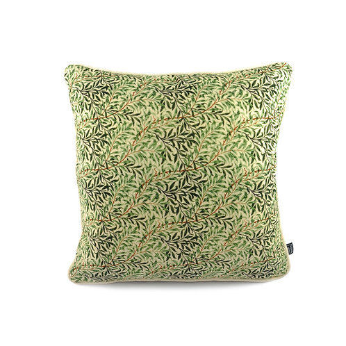 Willow Bough Cushion