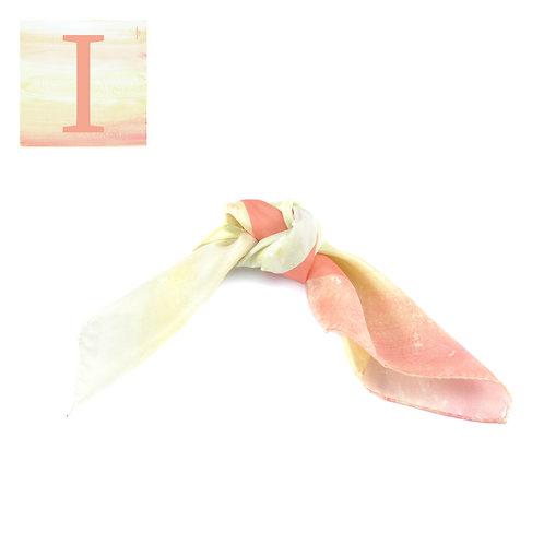 I Hair Tie