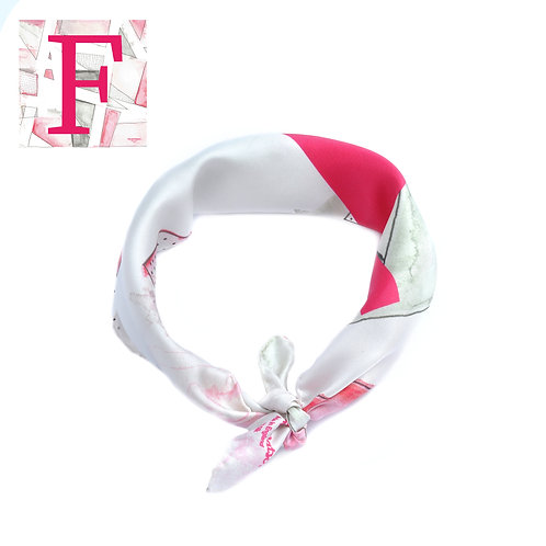 F Neckerchief