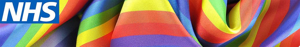 Rainbow_long.jpg