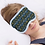 Thumbnail: William Morris Eyebright Eye Mask