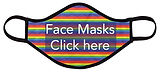 NHS Rainbow Face Mask- click.jpg