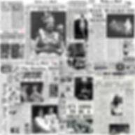 DailyMailFronts-40.jpg