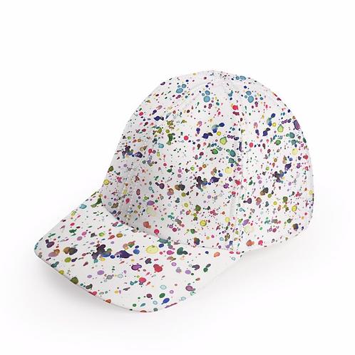 PRE - ORDER Spotty Cap