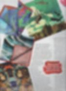 Finacial Times 16.2.19 Flir & Square 2-s