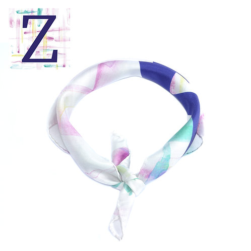 Z Neckerchief