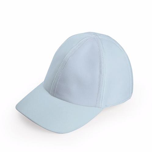 PRE - ORDER Blue Cap