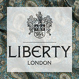 liberty logo no DW-sml.jpg