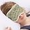 Thumbnail: William Morris Trellis Eye Mask