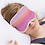 Thumbnail: Sunset Eye Mask