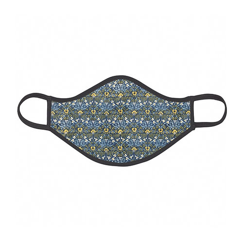 William Morris Eyebright Face Mask
