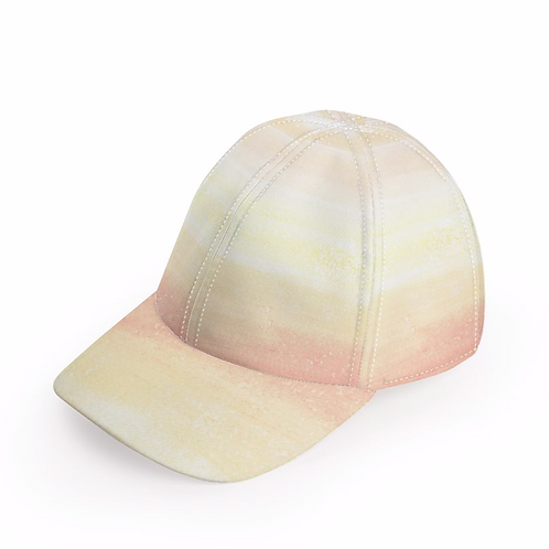 PRE - ORDER Sunrise Cap