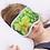 Thumbnail: Daffodils Eye Mask
