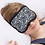 Thumbnail: William Morris Wey Eye Mask