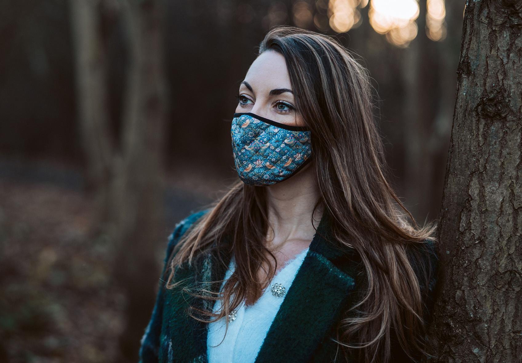 DW Face Masks - Strawberry1.jpg