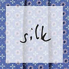 silk logo on fabric.jpg