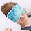 Thumbnail: Blue Sky Eye Mask