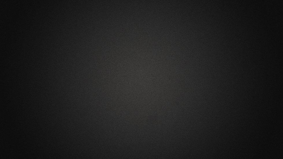 BG-MATTE-BLACK-2.jpg