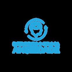 BOTAO ANSIEDADE.png