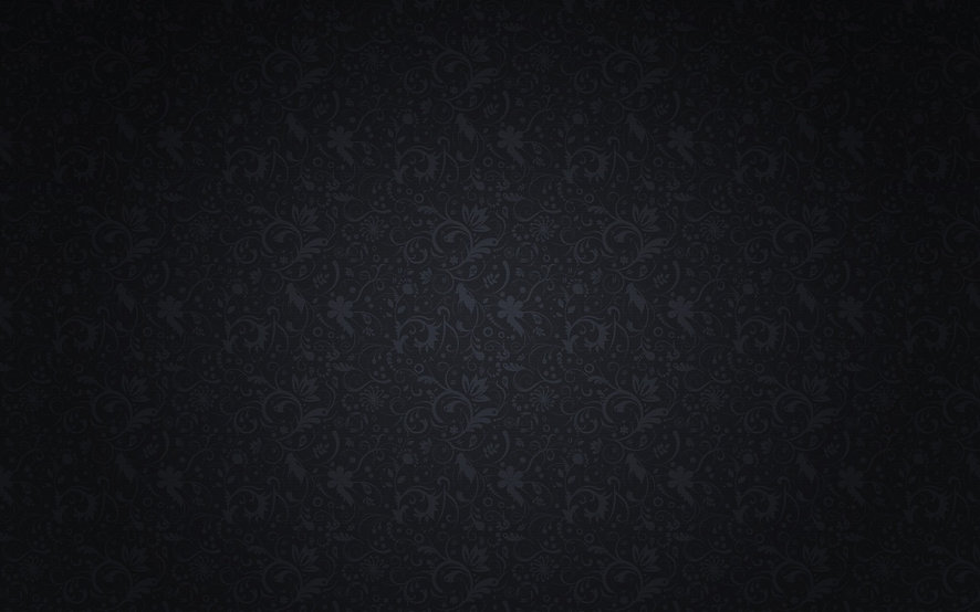 dark-black-abstract-background-hd-image-605362822.jpg