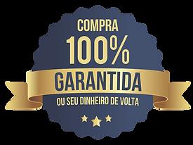 COMPRA GARANTIDA.png