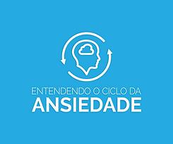 ICONE ANSIEDADE.png