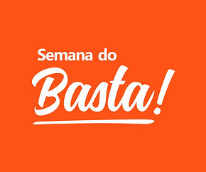 BOTAO-SEMANA-DO-BASTA.jpg