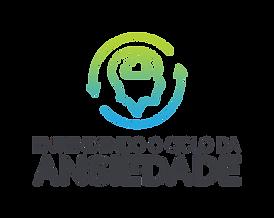 ENTENDENDO ANSIEDADE.png