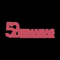 BOTAO 52 SEMANAS.png